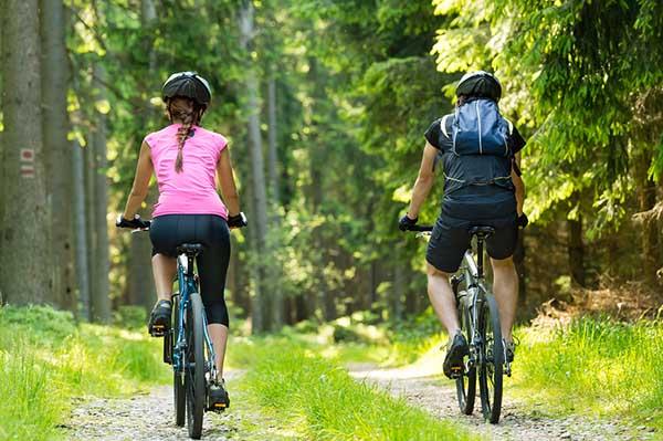 cyclingjpeg