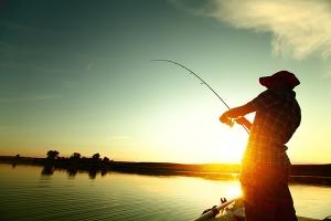 fishingjpeg