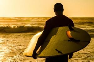 surferjpeg